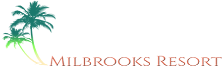Milbrooks Resort